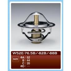 Термостат TAMA W52E-88B