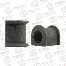 Втулка стабилизатора Avantech ABH0114