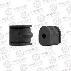 Втулка стабилизатора Avantech ABH0240