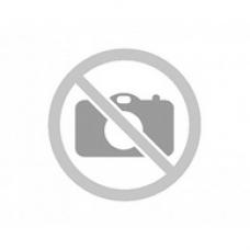 Пыльник привода Avantech BD0303